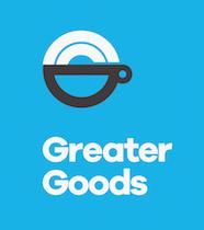 GreaterGoodsLogo (1)