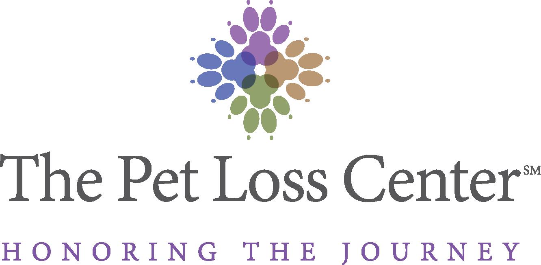 Pet Loss_FINAL