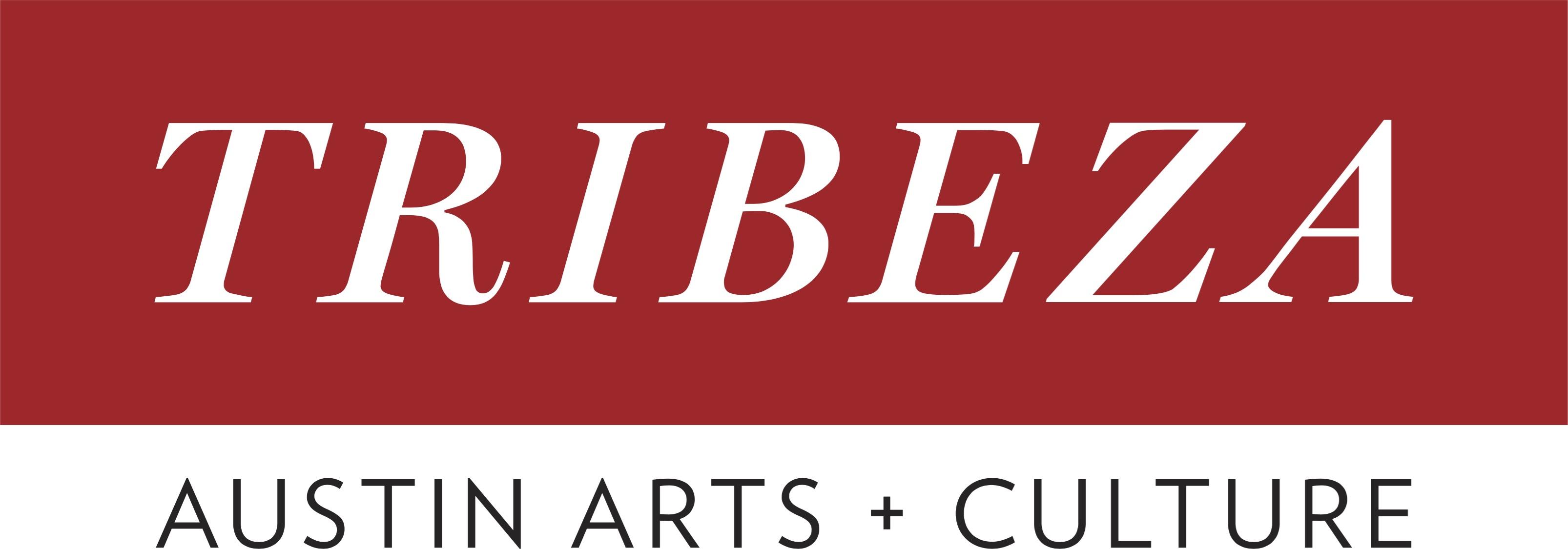 Tribeza_Logo