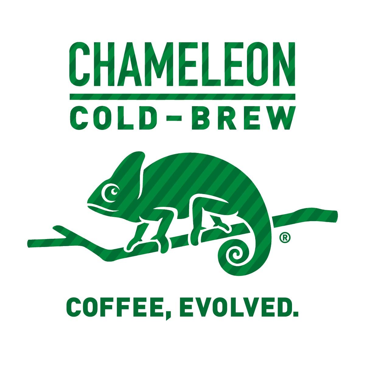 chameleon_logotag_whiteBG