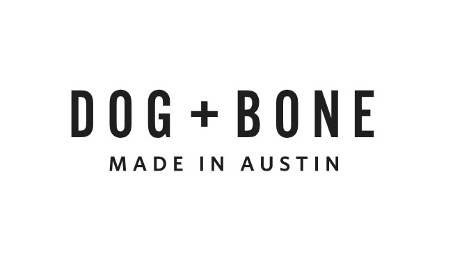 dogplusbone_logo_FINAL