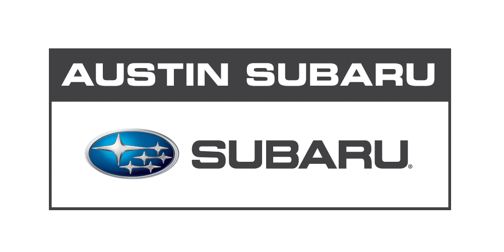 Image result for subaru austin