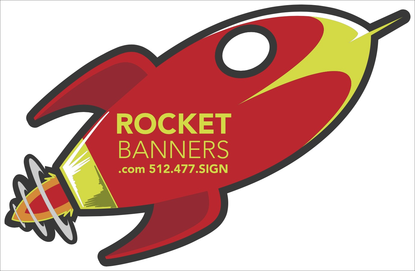 Rocket-Banners-Logo-Sponsor