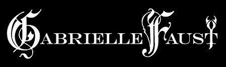 Gabrielle Faust Logo