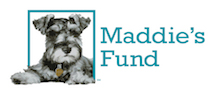 Austin Pets Alive! is a proud recipient of funding from