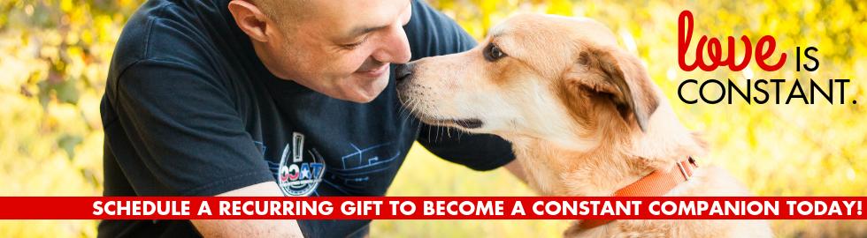 Austin Pets Alive! Home - Austin Pets Alive!